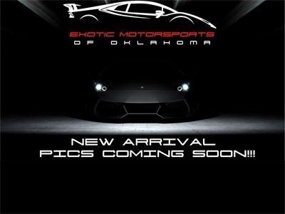 Used 2006 Lotus Elise Sport for sale $44,995 at Exotic Motorsports of Oklahoma in Edmond OK